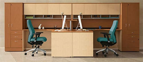 GSA government Approved Office Furniture