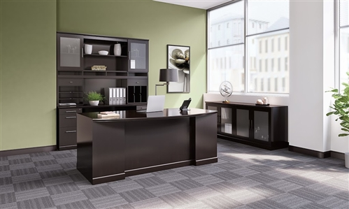 Home Office Furniture Desks Storage Seating Solutions
