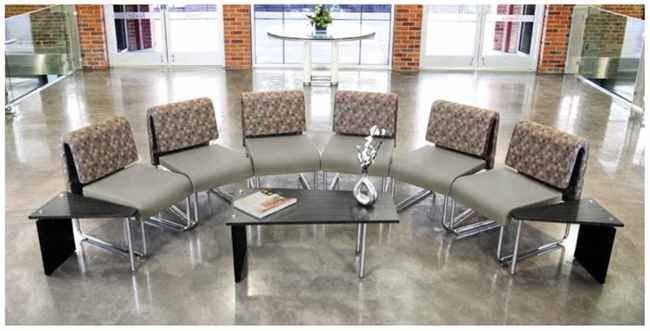 Modern Office Lobby Furniture modern lobby furniture including office tables & seating