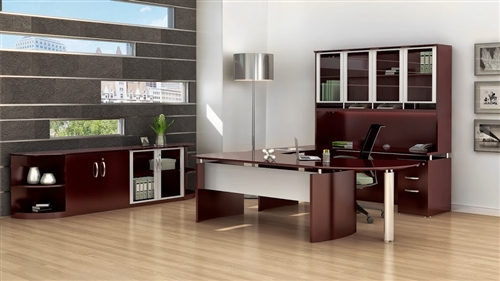 Executive Office Furniture Desks Cabinets Amp Chair
