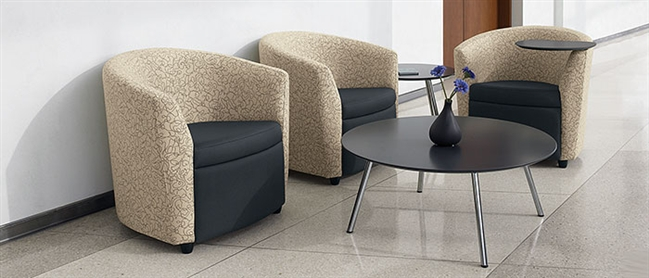 Modern Waiting Room Furniture Solutions Officefurnituredeals Com
