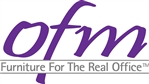 OFM, Inc. Furniture for Sale