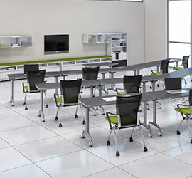 School & Classroom Furniture