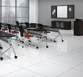 Training Room Furniture